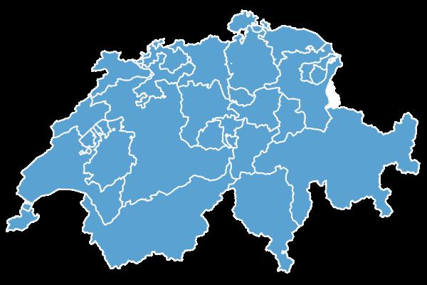 planerischer_gewaesserschutz_wms